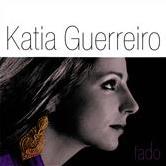 Fado, Katia Guerreiro, 2008