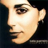 Fado Maior de Katia Guerreiro, 2001