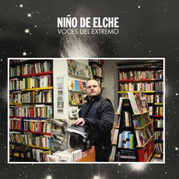 CD Niño de Elche